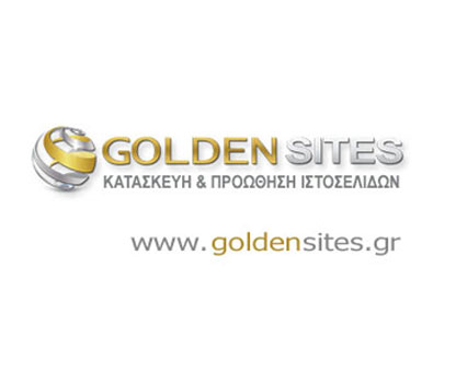 goldensites